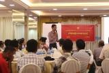 Federal Mandalay (19)