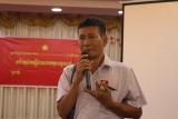 Federal Mandalay (21)