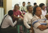 Federal Mandalay (3)