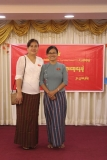 Federal Mandalay (36)