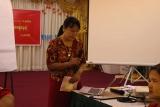 Federal Mandalay (39)