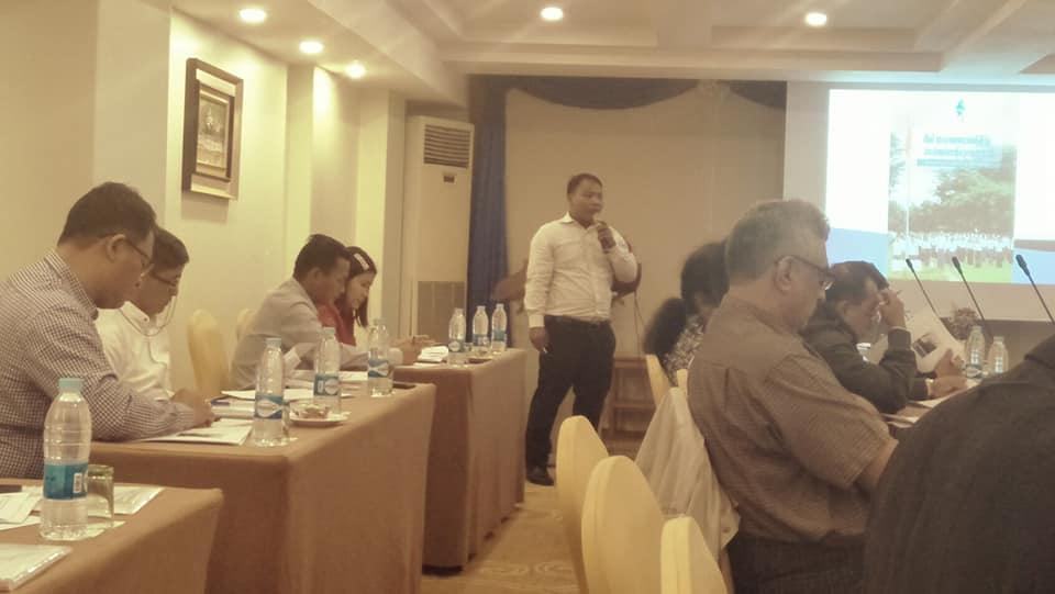 Federal Workshop ENAC (10)