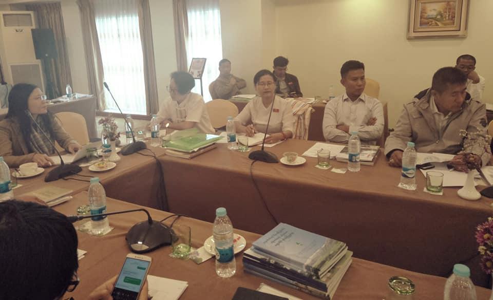 Federal Workshop ENAC (11)