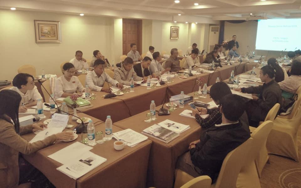 Federal Workshop ENAC (12)