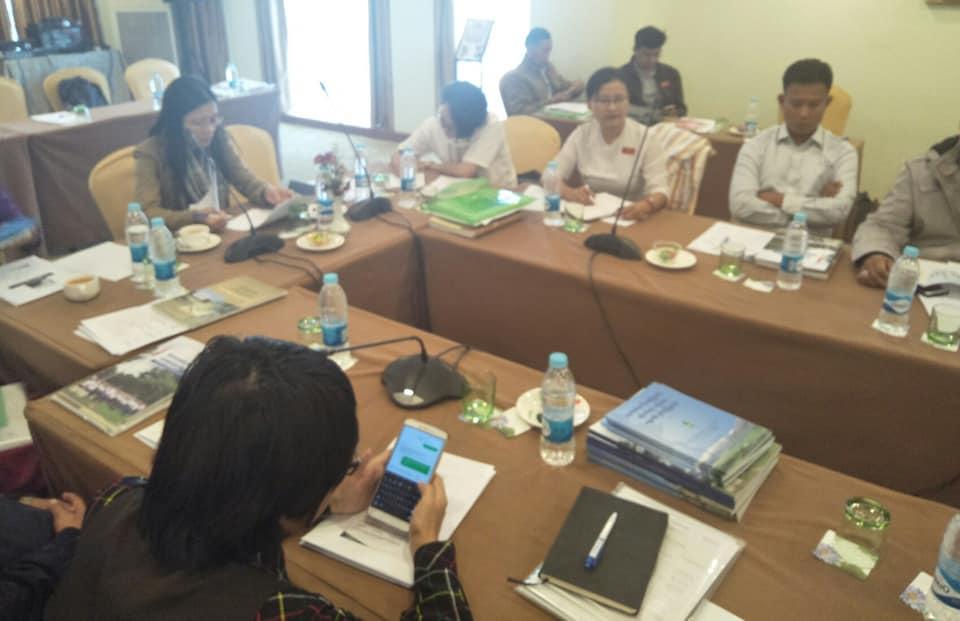 Federal Workshop ENAC (2)
