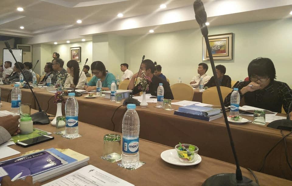 Federal Workshop ENAC (3)