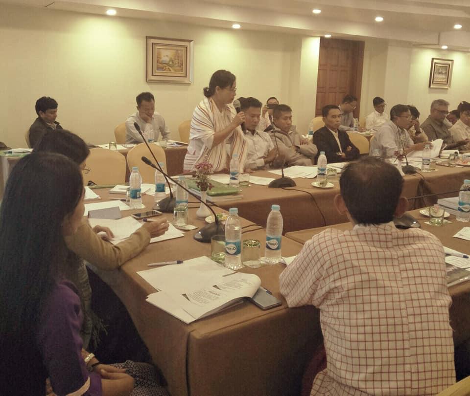 Federal Workshop ENAC (4)