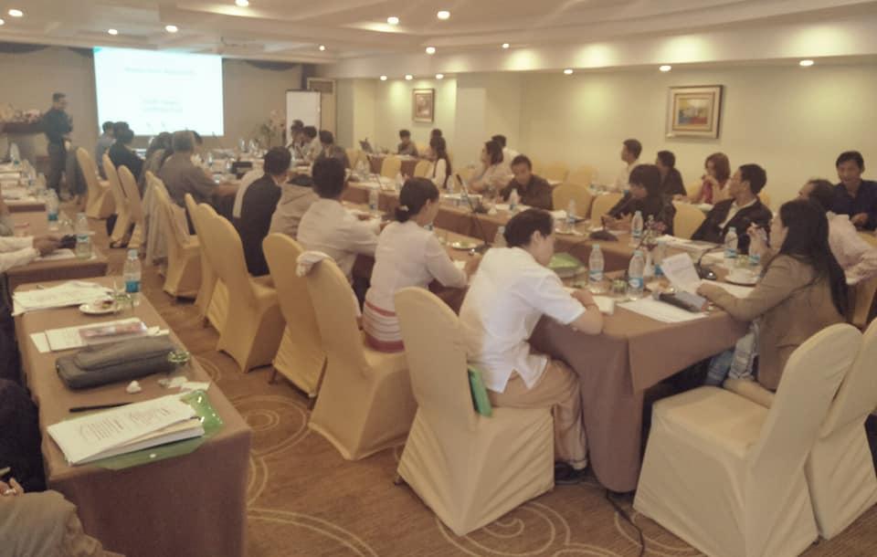 Federal Workshop ENAC (6)