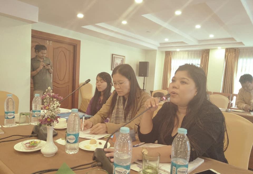 Federal Workshop ENAC (8)
