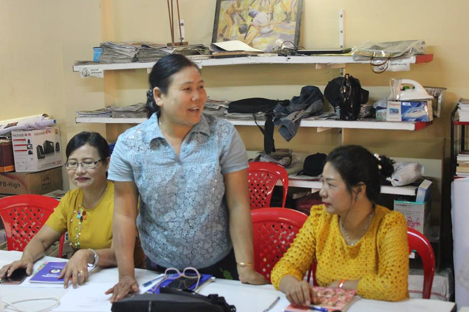 Federal workshop in office (10)