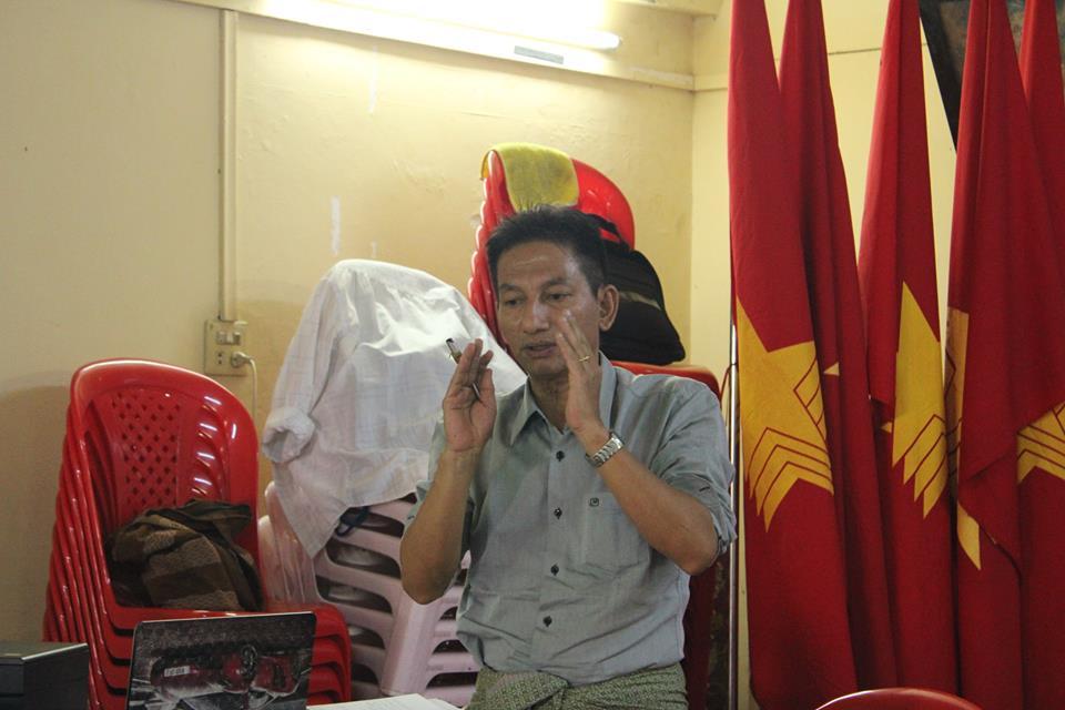 Federal workshop in office (12)