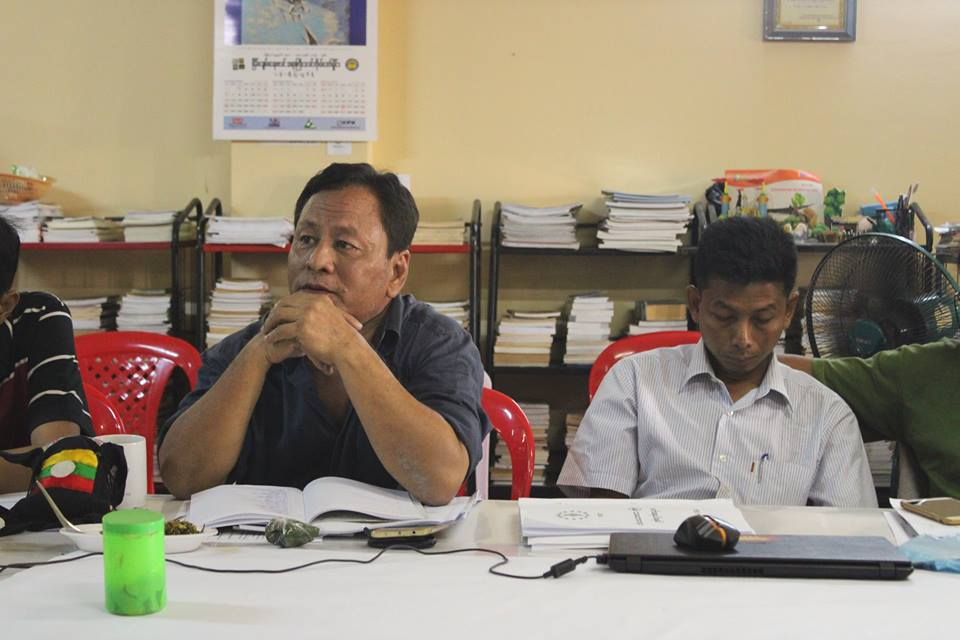 Federal workshop in office (18)