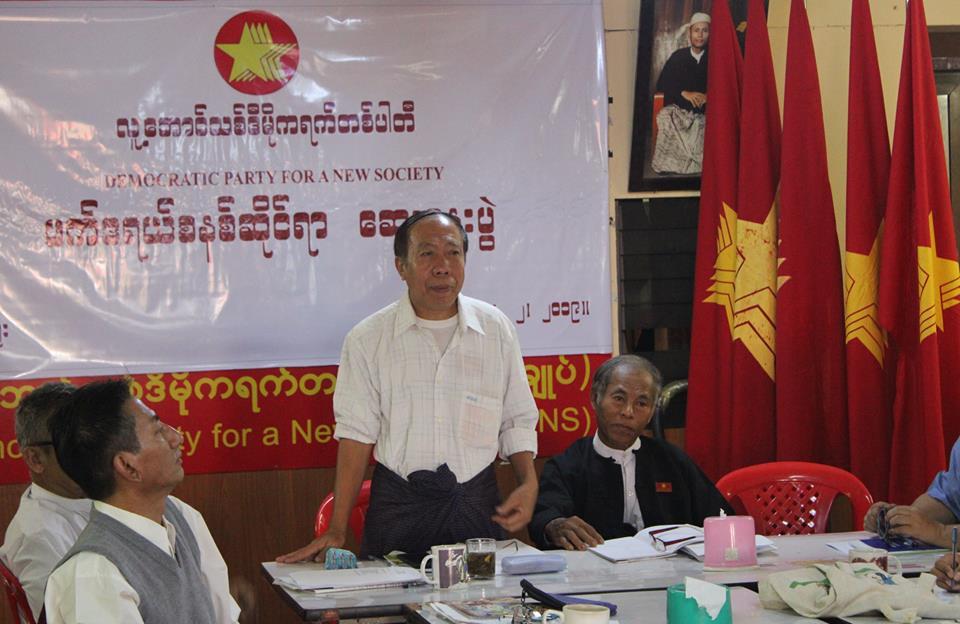Federal workshop in office (8)
