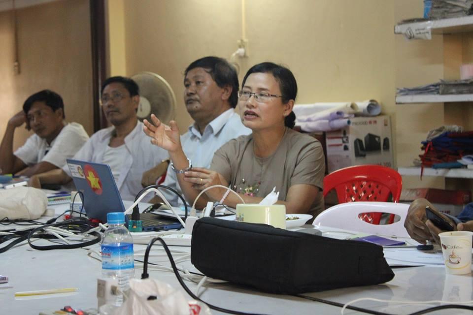 Federal workshop in office (9)