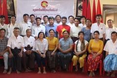 Federal workshop in office (19)