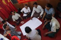 Federal workshop in office (21)