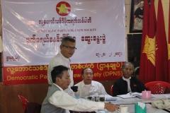 Federal workshop in office (22)