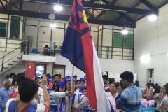 Kayin National Day (5)