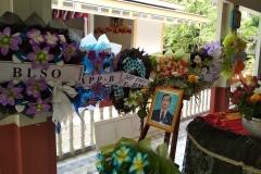 Ko Kyaw Ko Funeral (3)