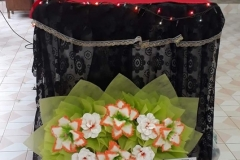 Ko Kyaw Ko Funeral (4)