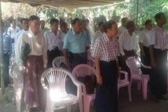 KoTaw Hmine Pyae (1)