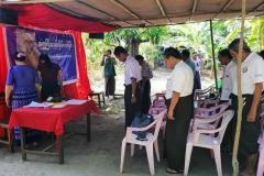 KoTaw Hmine Pyae (11)