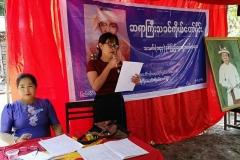 KoTaw Hmine Pyae (4)