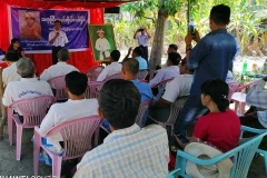 KoTaw Hmine Pyae (5)