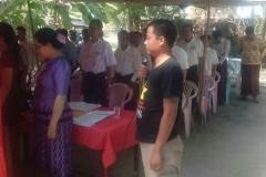 KoTaw Hmine Pyae (6)