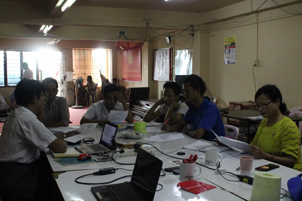 Labor Committe Meeting 30_Oct 2019 (2)