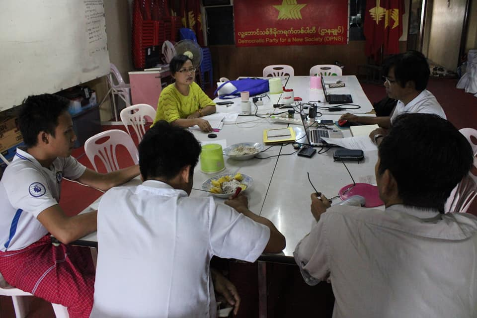 Labor Committe Meeting 30_Oct 2019 (7)