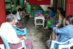 Mandalay Office (2)