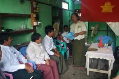 Mandalay Office (3)