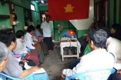 Mandalay Office (5)