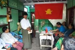 Mandalay Office (6)