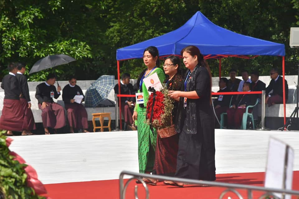 Martyrs'day Yangon (5)