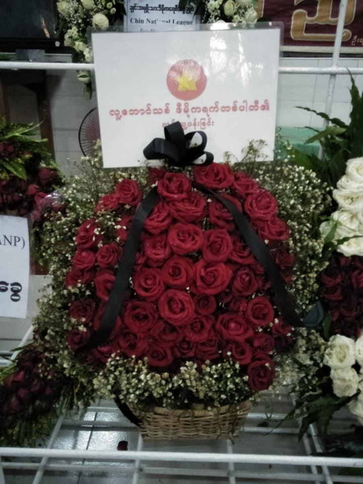 Martyrs'day Yangon (7)
