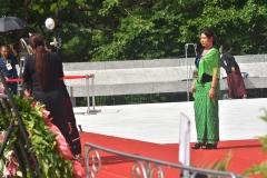 Martyrs'day Yangon (3)