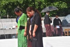 Martyrs'day Yangon (4)