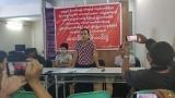 Mau Bin Malato PC (3)
