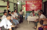 Mdy Com Meeting (1)