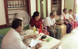 Mdy Com Meeting (4)