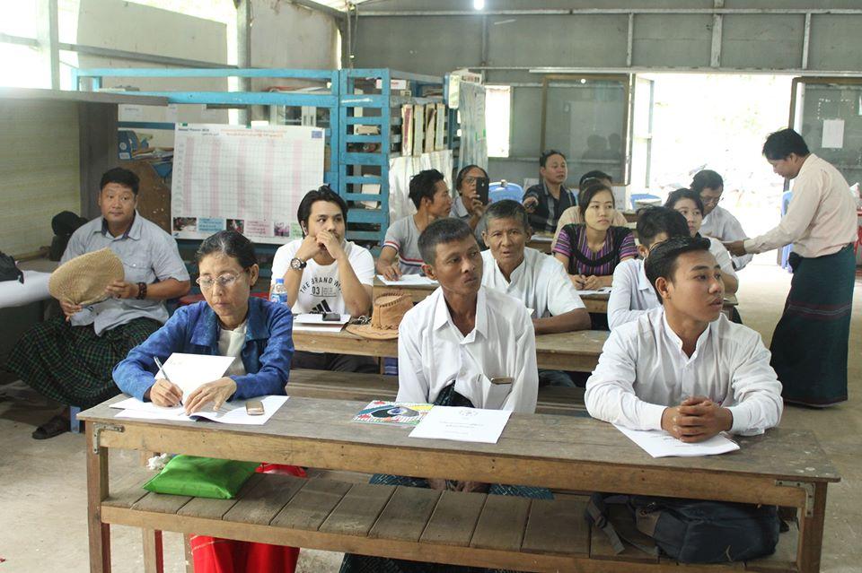 Myaung Mya Federal (11)