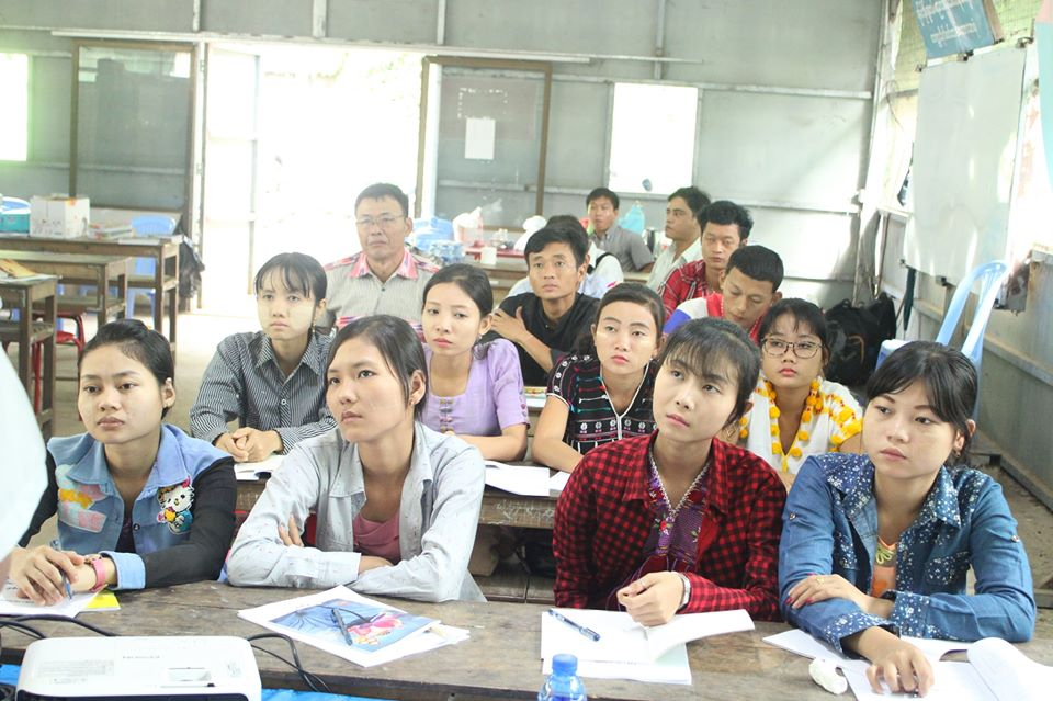 Myaung Mya Federal (13)
