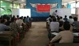 Myaung Mya Federal (10)