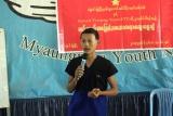Myaung Mya Federal (3)