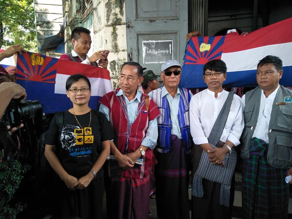 Naw Ohn Hla 26_Sep (1)