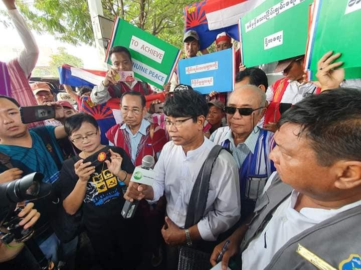 Naw Ohn Hla 26_Sep (10)