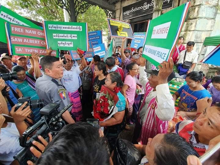 Naw Ohn Hla 26_Sep (11)