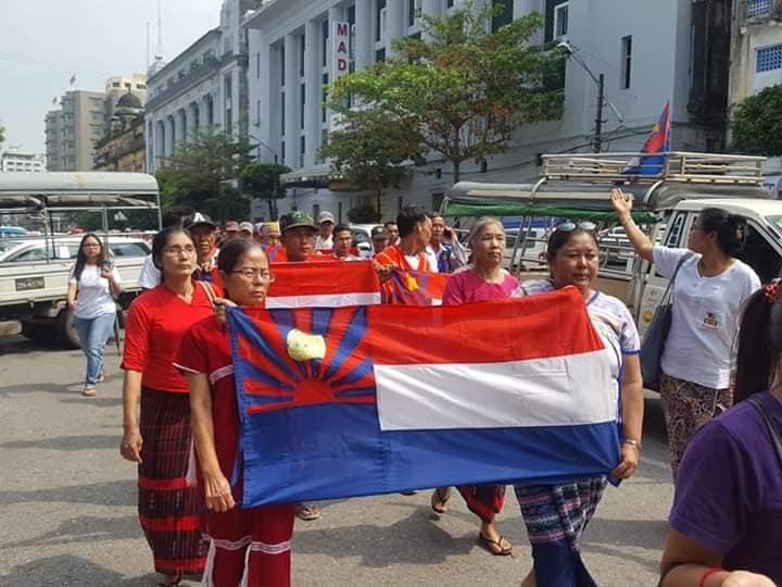 Naw Ohn Hla 26_Sep (2)